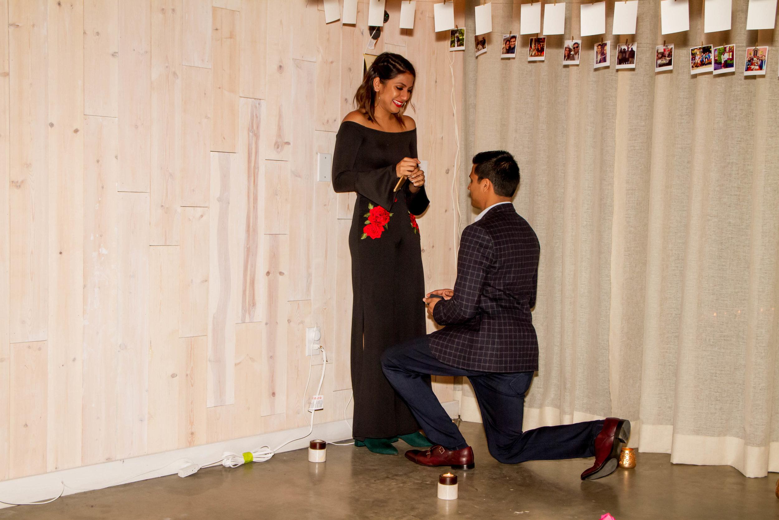 Kabir Proposal 1- Matt Chambers Photography.jpg