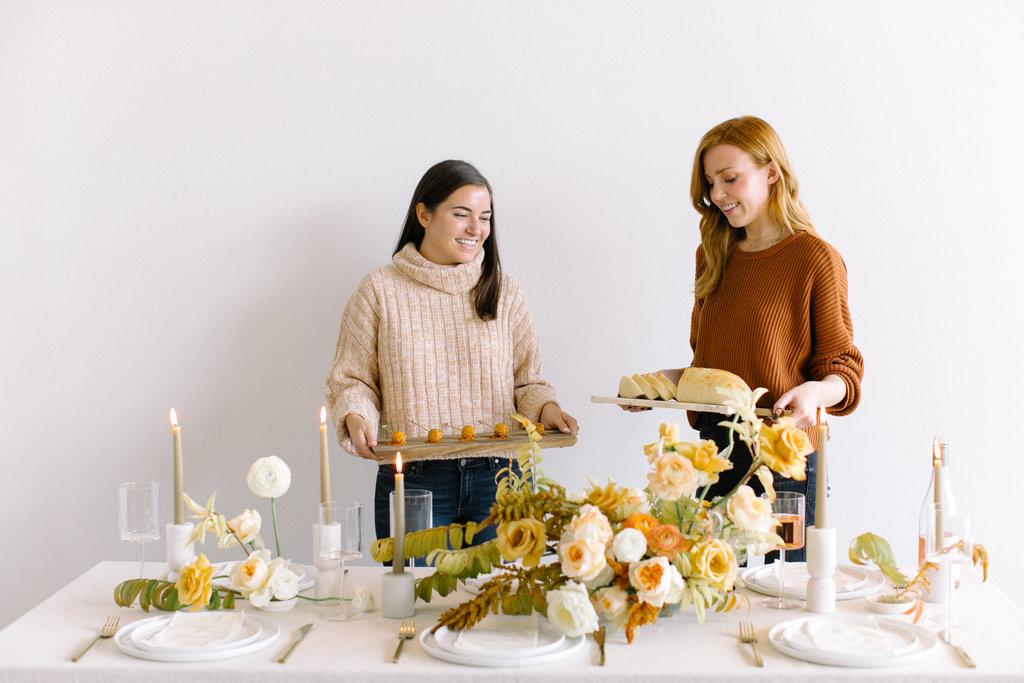 Thanksgivingstyledshoot103.JPG