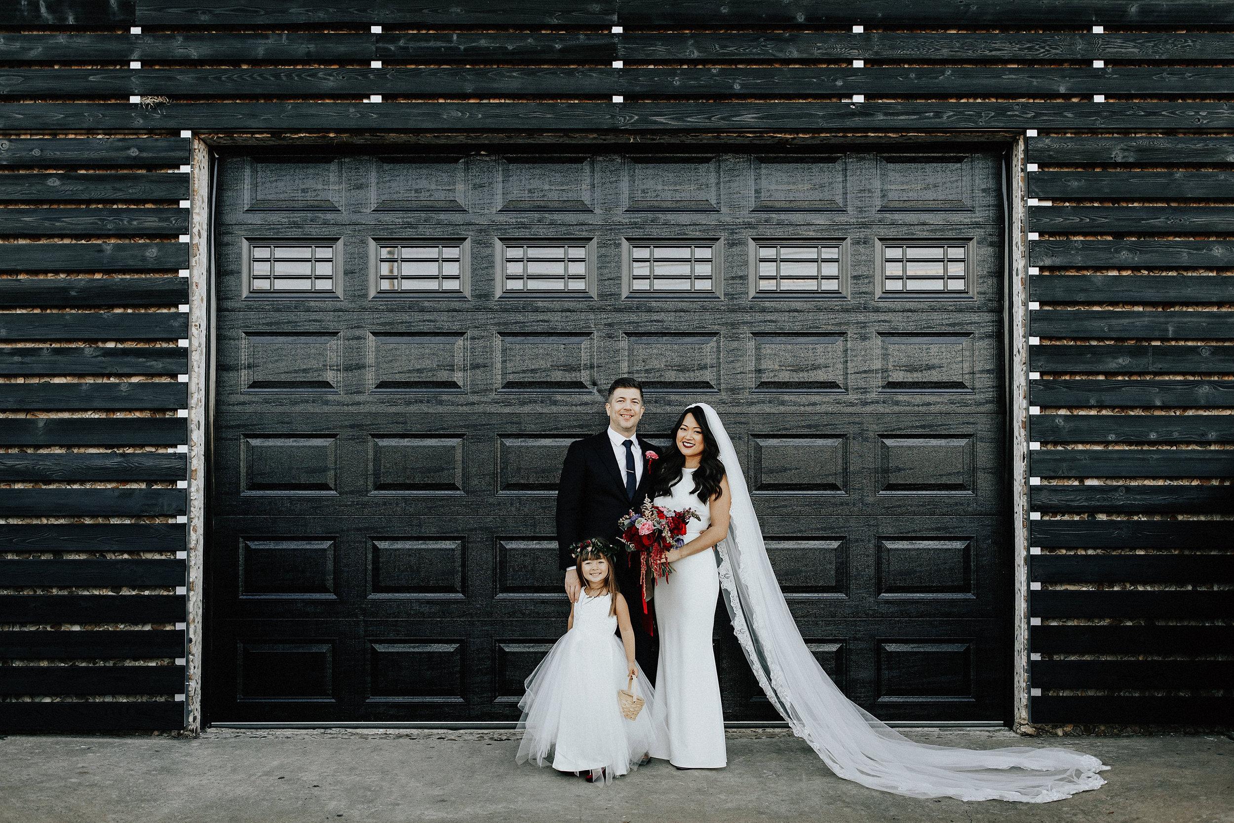 Tam and Chris Wedding_0748.jpg