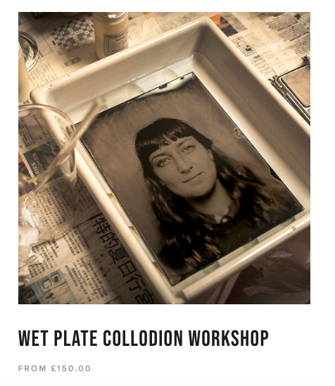 magda kuca wet plate collodion.png