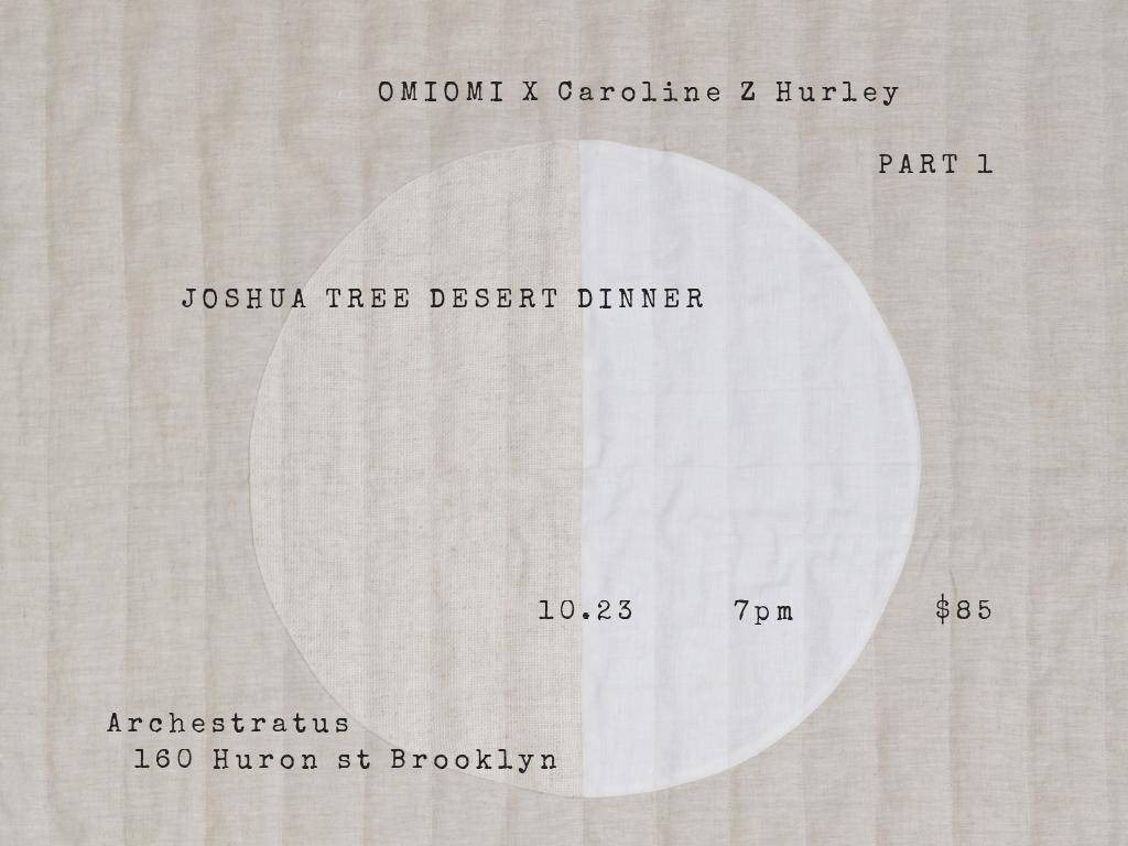 Joshua Tree Desert Dinner 10.23.jpg