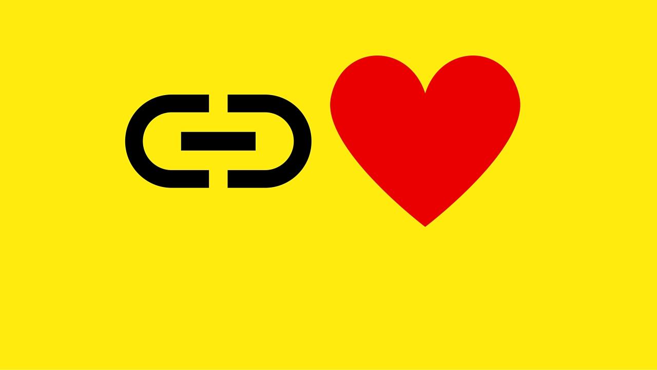 Link-Love.jpg