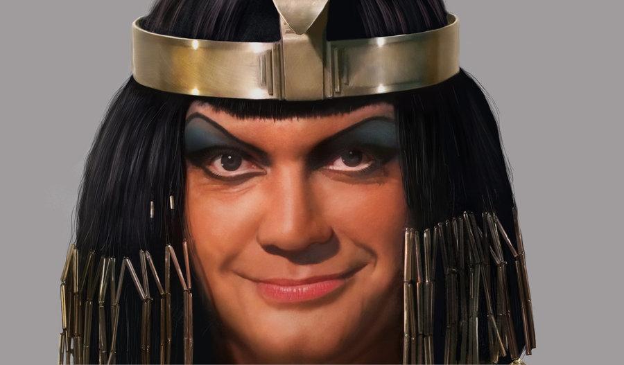 cleopatra_closeup_by_somedude2-d4flu9m.jpg