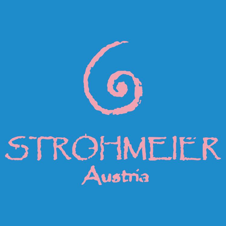 FRANZ STROHMEIER | AUSTRIA