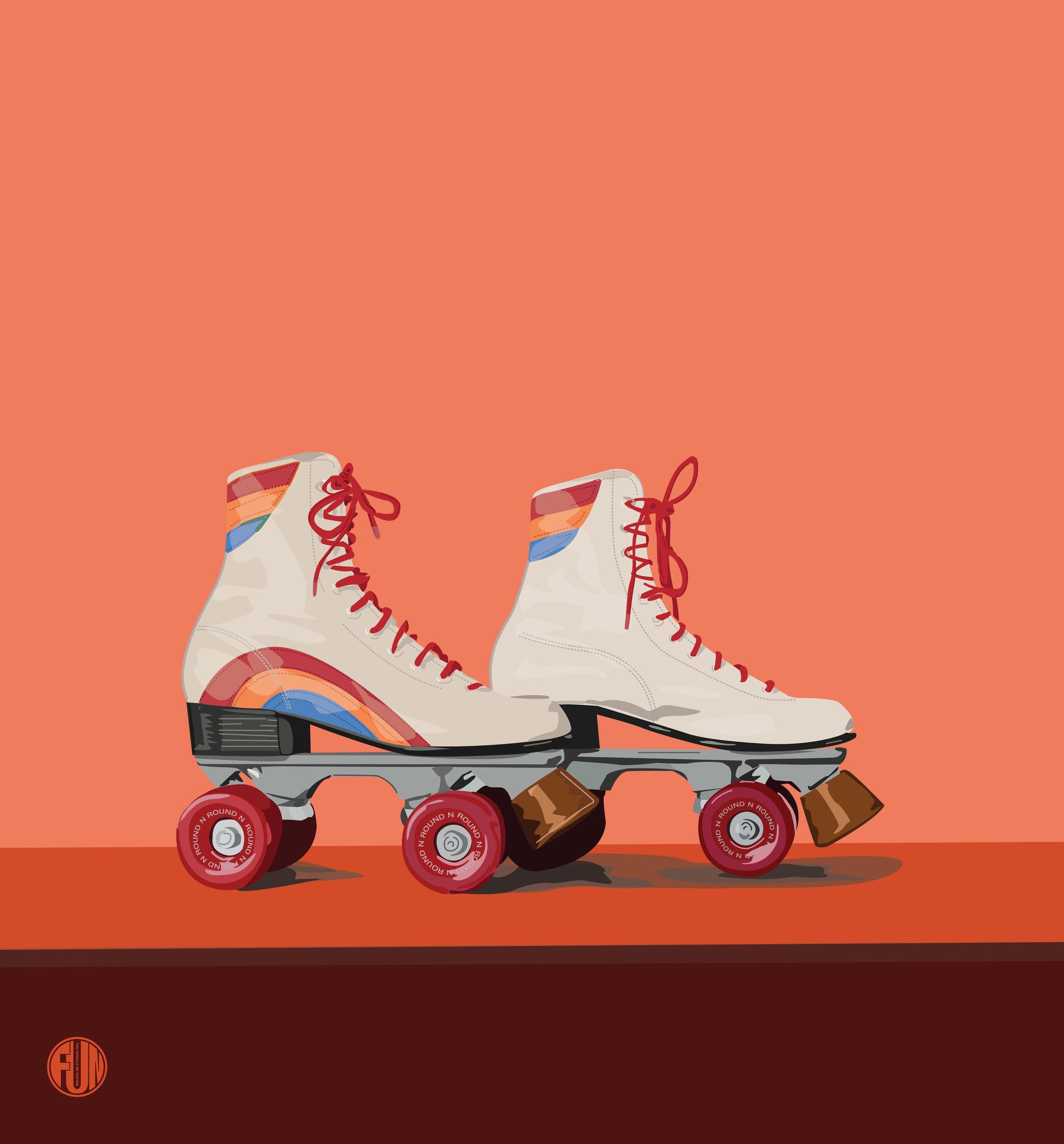 Skates_30x30_detail.jpg