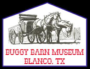 buggy_barn_logo_sm.jpg