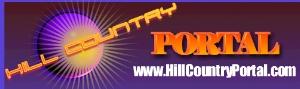 www.HillCountryPortal.com