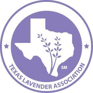 www.texaslavenderassociation.org