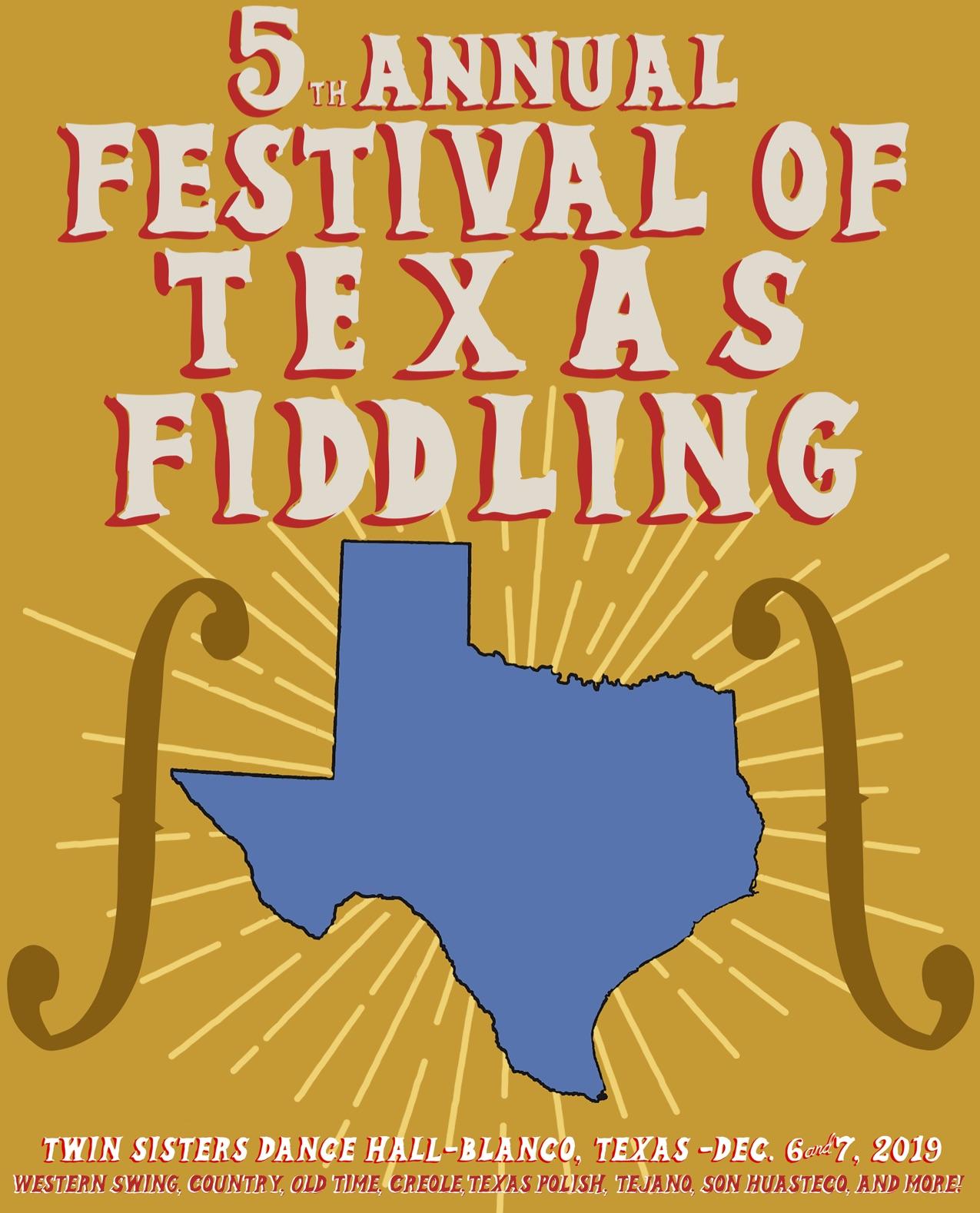 www.thefestivaloftexasfiddling.com
