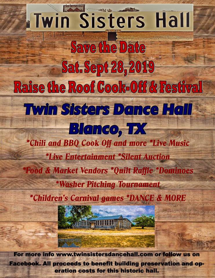 Twin Sisters Fund Raise 2019.jpg