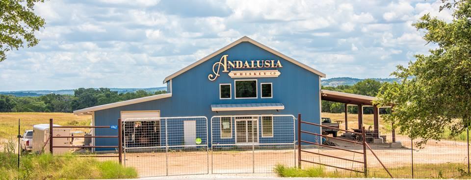 AndalusiaFrontFarOff.jpg