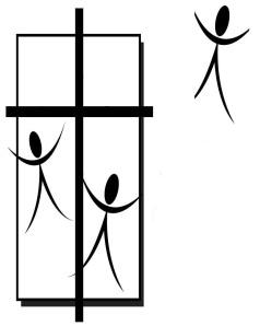 St Paul Logo (2).jpg