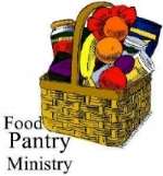 food-pantry-ministry-clipart-1.jpg