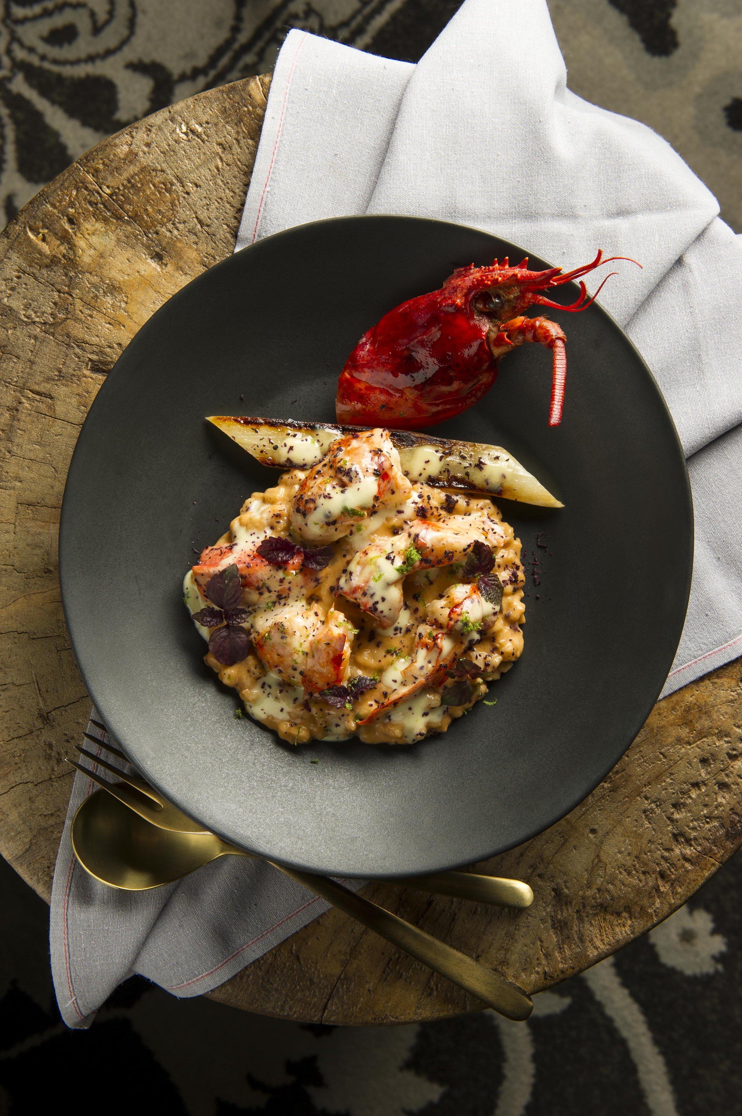 Adrift Maine Lobster 161015-7.jpg