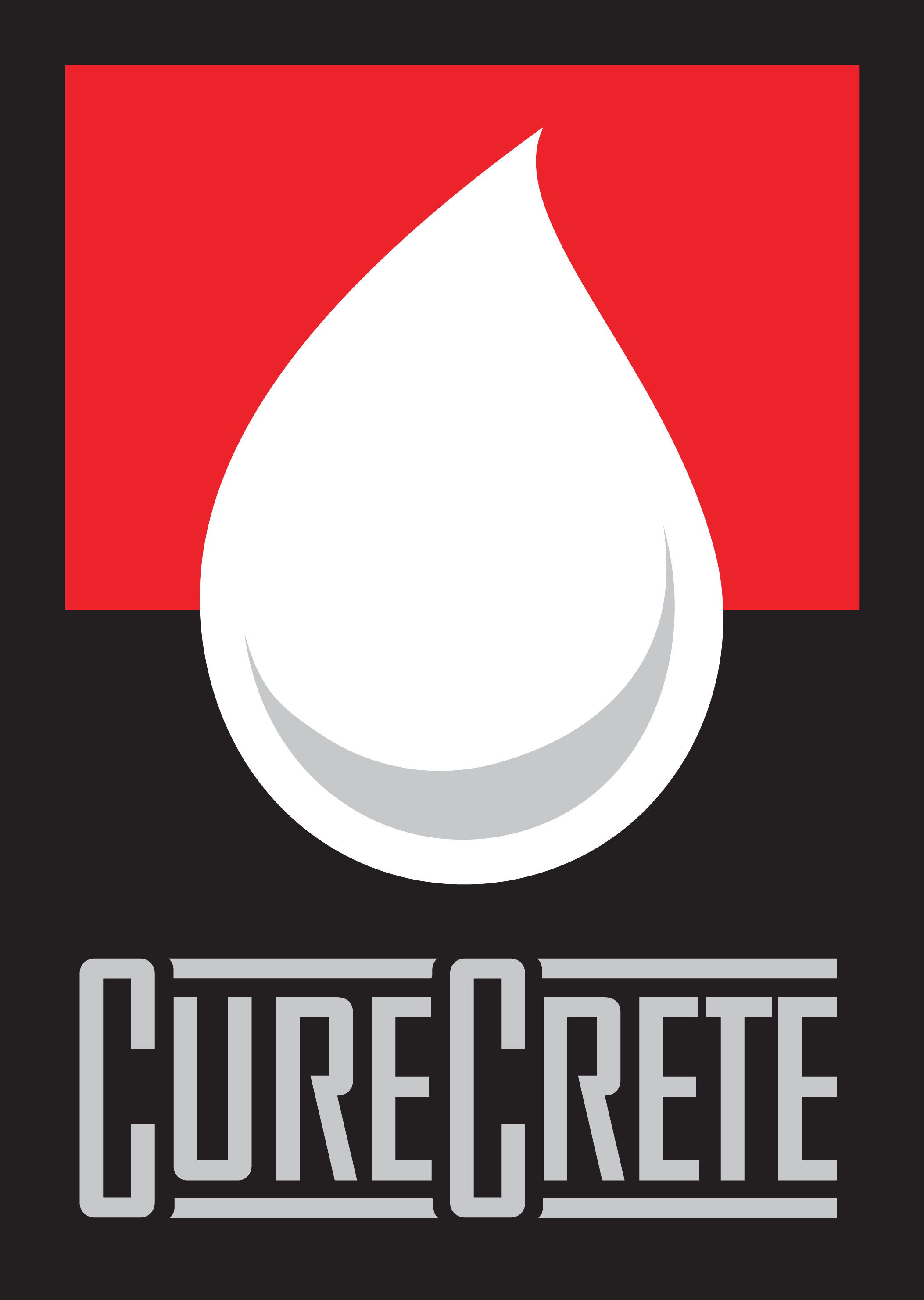 Curecrete Icon (Large).jpg