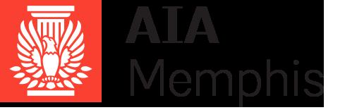 AIAMem_Logo.png