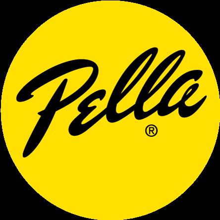 pella_dot_png.png