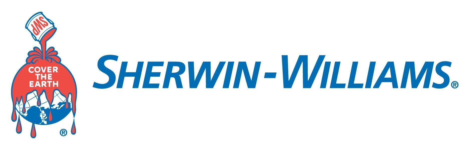 SW Banner Logo Color White background only.JPG