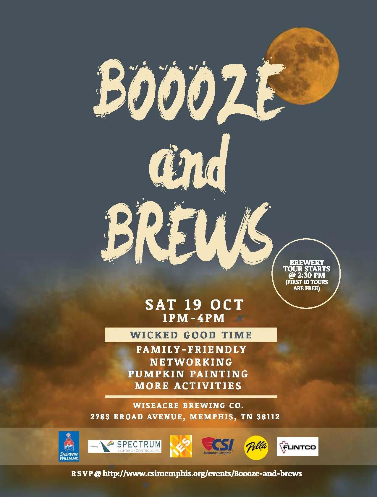 Boooze and Brews - Final.jpg