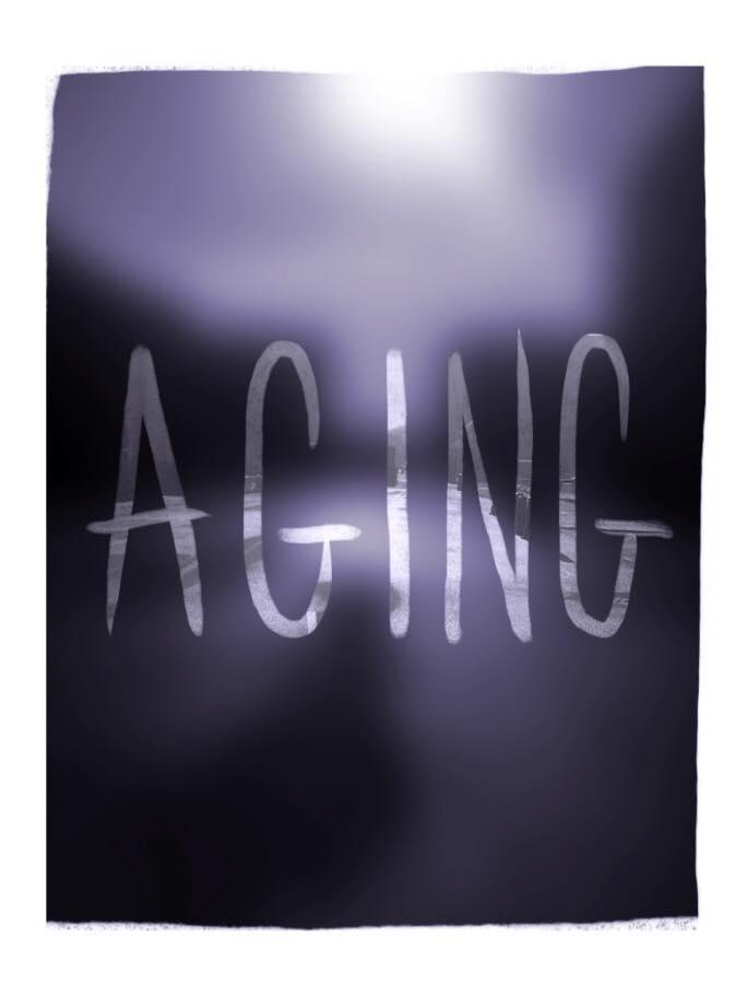Aging_Nicole_Callihan.jpg