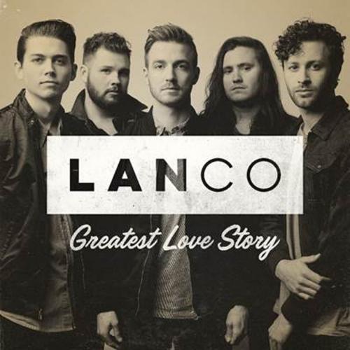 GLS - LANCO.jpg