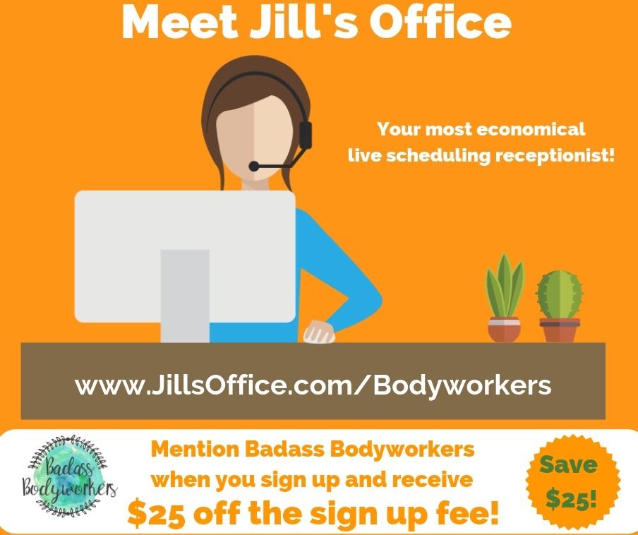 JillsOffice.jpg