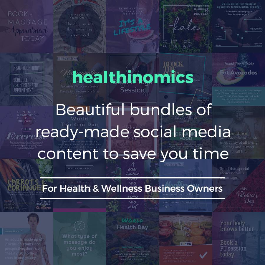 Healthinomics2.jpg
