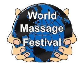WorldMassageFestival.jpg