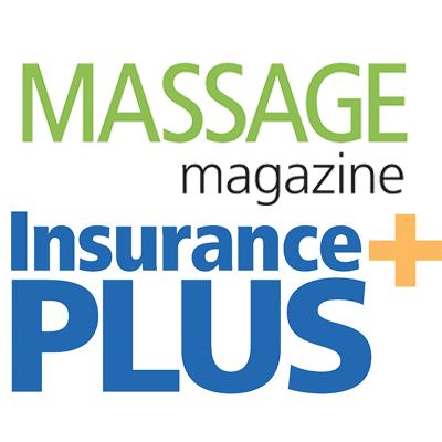 MassageMag.png