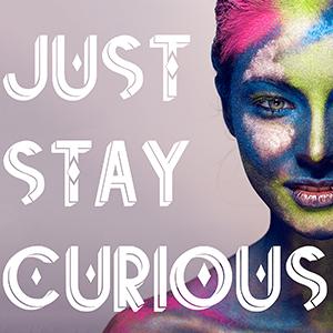 logo.juststaycurious.jpg