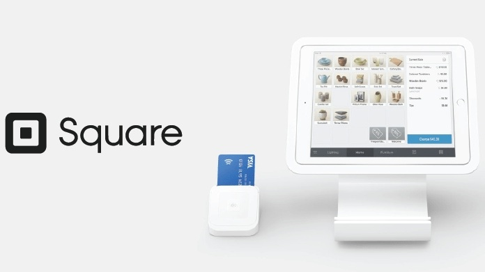 SquareUp.jpg