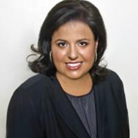Margaret Isa Butler  Shareholder Greenberg Traurig, LLP