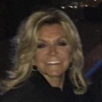 Marilyn Chinitz, ESQ  Partner Blank Rome