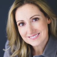 Carolyn Dub  Founder and Chief Creative Officer Industrious Marketing, LLC