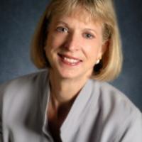 Sara Hamilton  Founder and CEO Family Office Exchange (FOX)