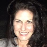 Anne Landy  President    AO Production