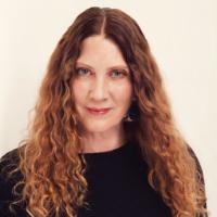 Suzanne Lerner  President of    Michael Stars    Owner of Lerner Et Cie.