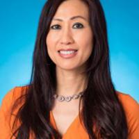 Wendy Li  SVP – Senior Relationship Manager City National Bank – Private Bank