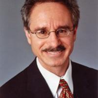 Arlen Oransky  Senior Vice President The Money Management Institute