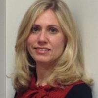 Sharon Solomon  Head of US Brand & Corporate Citizenship RBC Capital Markets