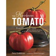heirloom-tomato3