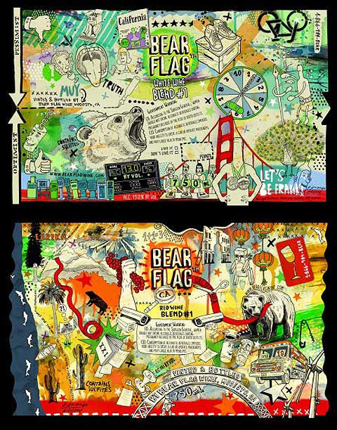 Bear-Flag-Wine.jpg