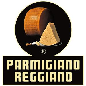 parmigiano reggiano www.talkoftomatoes.com