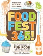 foodfest365