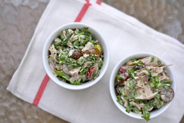 chicken-salad-@talkoftomatoes-2.jpg