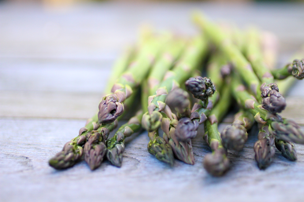asparagus @talkoftomatoes - 01