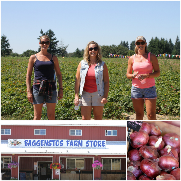 baggenstos farm @talkoftomatoes