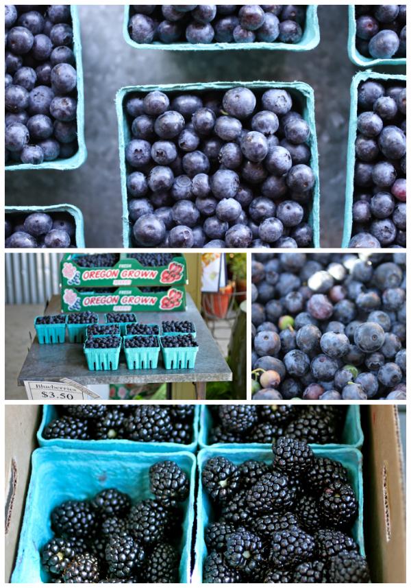 berries @talkoftomatoes