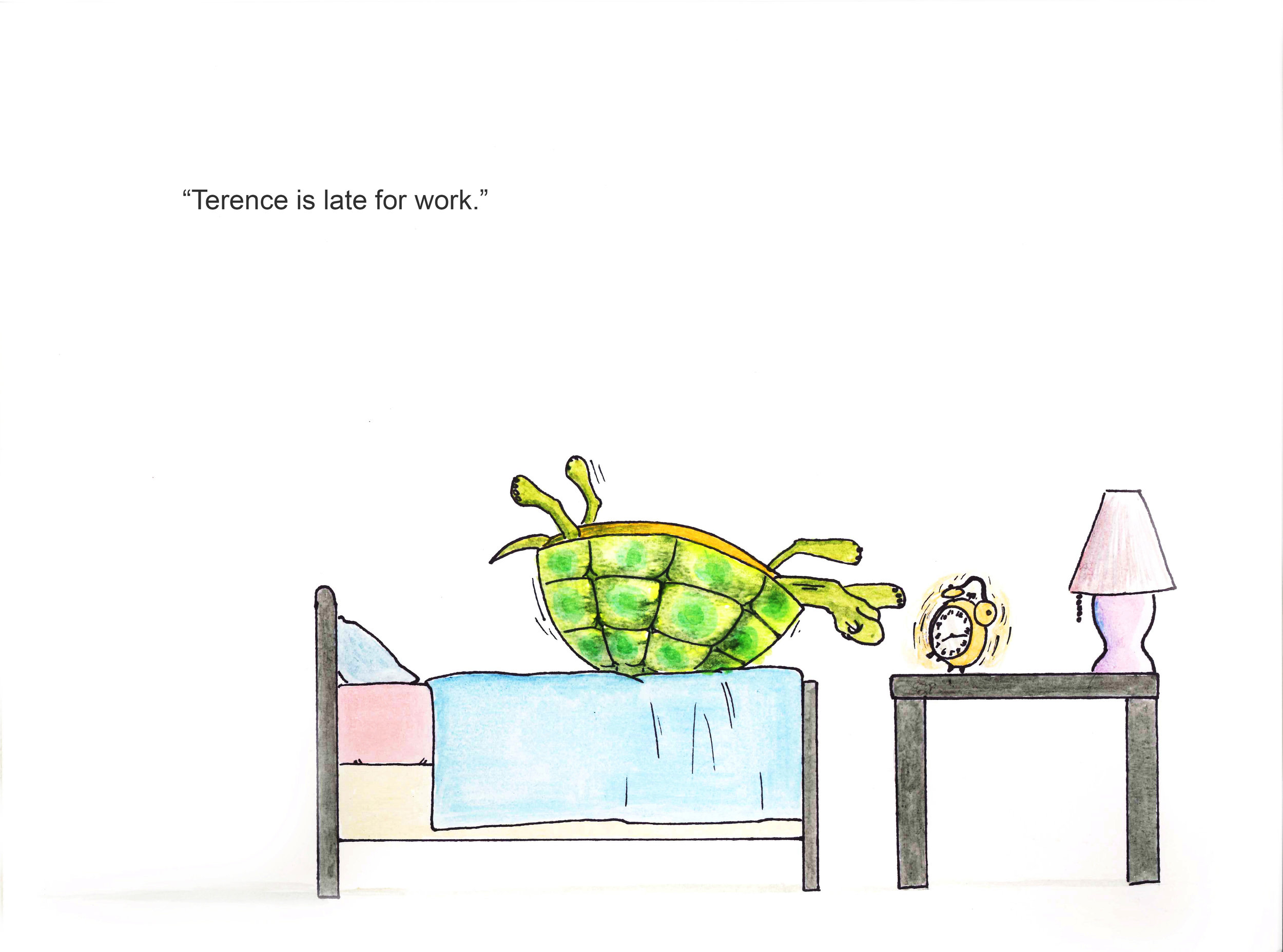 Terence.jpg