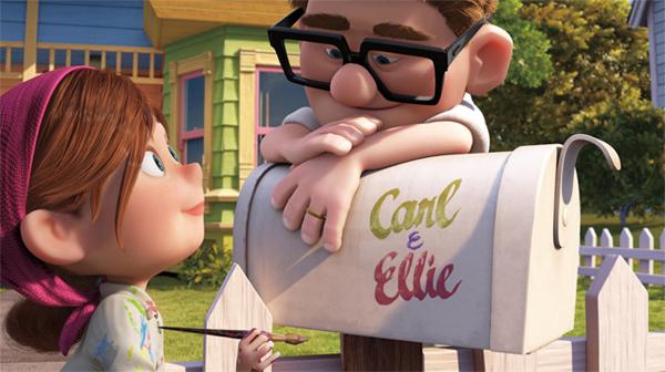 pixar-up-intro.jpg